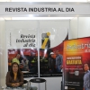 REVISTA INDUSTRIA AL DIA