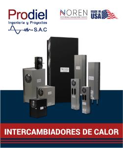 PRODIEL - 250x300