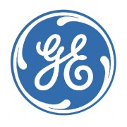 General_Electric-01