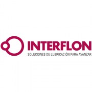 Interflon_logo-01