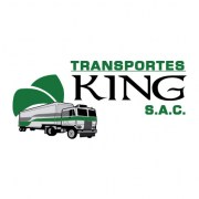 TransportesKingSac-01