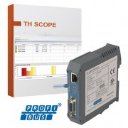 th_scope_th_link_profibus