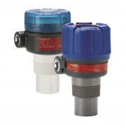 ultrasonic-flow-meters-liquids-6020-2431091